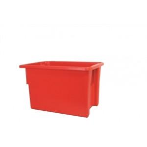 No15 Crate, 68Ltr