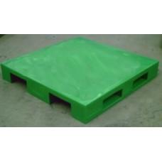 RMKAFW Heavy Duty Pallet