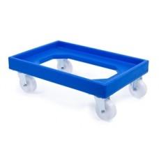 RM40DY, Single Wheeled Dolly