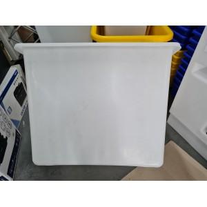 Plastic Tub, 350 litre