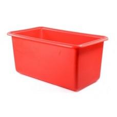 Plastic Tub, 455Ltr