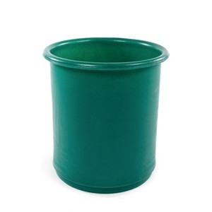 Inter-stacking Bin, 46Ltr