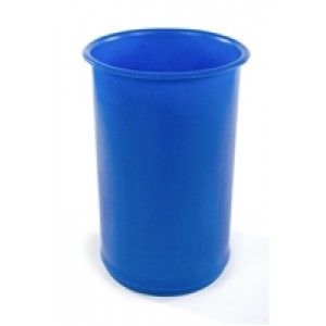 Inter-stacking Bin, 73Ltr