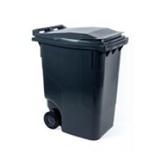 Wheelie Bin, 360L