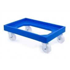 RM90DY, Single Wheeled Dolly